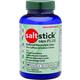 Saltstick Caps Plus