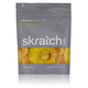 Skratch Labs Sport Hydration Mix 1LBS