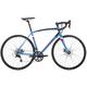 Raleigh Merit 3 Road Bike 2016