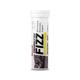 Hammer Endurolyte Fizz 12-Pack Grape, 12