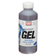 Hammer Gel Jug - 26 Servings