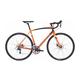 Raleigh Merit 2 Road Bike 2016