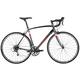 Raleigh Merit 1 Road Bike 2016