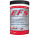 1ST Endurance EFS 25 Serving Drink Mix