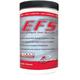 1ST Endurance EFS 10 Single Drink Packet