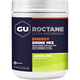 GU Roctane Energy Drink Mix - 12 Serving