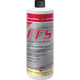 1ST Endurance EFS Liquid Shot