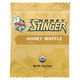 Honey Stinger Waffles - Singles