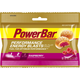 Powerbar Energy Blasts - Single
