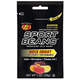 Jelly Belly Sport Beans Single Package