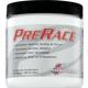 1ST Endurance Prerace