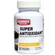 Hammer Super Antioxidant Caps