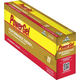 Powerbar Power Gel - 24 Pack