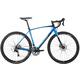 Raleigh Roker Comp Bike 2016