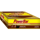 Powerbar Performance Energy Bar 12 Pack