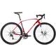 Raleigh Roker Sport Bike 2016