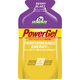 Powerbar Power Gel - Single