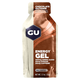 GU Energy Gel - Single