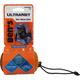 Adventure Medical Kits Ben's Ultranet