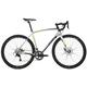Raleigh Willard 2 Road Bike 2016