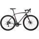 Raleigh Willard 1 Road Bike 2016