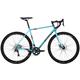 Raleigh Tamland 2 Bike 2016