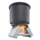 Esbit Pocket Stove With Fuel