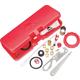 MSR Whisperlite Series Service Kit
