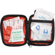 Adventure Medical Kits Adventure 0.5