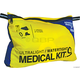 Adventure Medical Kits Ultra/Water 0.9