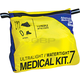 Adventure Medical Kits Ultra/Water 0.7