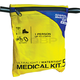 Adventure Medical Kits Ultra/Water 0.5