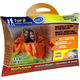 Adventure Medical Kits Heatsheets Two