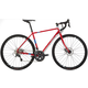 Raleigh Tamland 2 Bike 2015