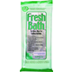 Adventure Medical Kits Fresh Bath Wipes
