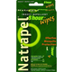 Adventure Medical Kits Natrapel Wipes