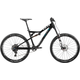 Yeti 575 Factory GX Jenson Bike