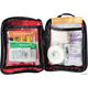 Adventure Medical Kits First Aid 1.0