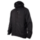 POC Resistance Mid Men's Jacket