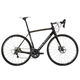 Colnago CX Zero Disc Ultegra Bike 2016