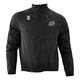 Troy Lee Designs Ace 2 Windbreaker