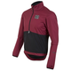 Pearl Izumi Select Barrier Pullover