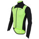 Pearl Izumi Pro Pursuit Aero Bike Jacket