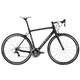 Colnago CX Zero Evo Dura Ace Bike 2016