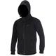 Alpinestars Milestone Softshell Jacket