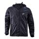 Troy Lee Designs Ruckus Jacket