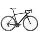 Colnago CX Zero Alloy 105 Bike 2016