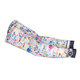 Sugoi Women's I Heart Bike Arm Sleeve