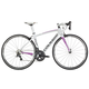 Colnago CLD Ultegra Bike 2016