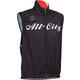 All-City Team Men's Vest